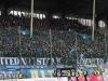 15. Spieltag: SVW - Offenbach 2:0