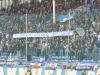 15. Spieltag: SVW - Pirmasens 2:0