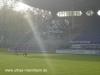 15. Spieltag: SVW - Ulm