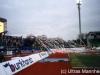 15. Spieltag: Ulm - SVW