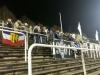 16. Spieltag: Baunatal - SVW 2:1