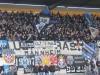 16. Spieltag: Schott Mainz - SVW 0:2