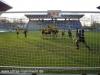 16. Spieltag: SVW - Ludwigsburg