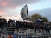 16. Spieltag: Watzenborn Steinberg - SVW 0:1