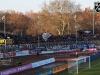 17. Spieltag: Preußen Münster - SVW 1:3