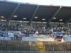 17. Spieltag: Saar 05 Saarbrücken - SVW 1:0