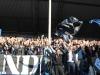 17. Spieltag: SVW - Hoffenheim II 2:2