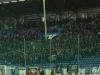 17. Spieltag: SVW - Homburg 0:0