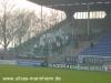 17. Spieltag: SVW - Lübeck