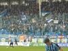 17. Spieltag: SVW - Nöttingen 3:0