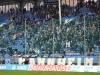 17. Spieltag: SVW - Pfullendorf