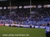 17. Spieltag: SVW - Sandhausen