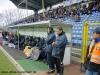 17. Spieltag: SVW - Schweinfurt