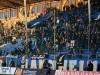17. Spieltag: SVW - Zweibrücken 1:2