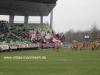 18. Spieltag: Reutlingen - SVW