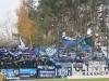 18. Spieltag: Steinbach - SVW 0:2