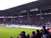 18. Spieltag: SVW - Braunschweig 0:0