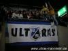 18. Spieltag: SVW - Braunschweig