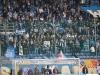 18. Spieltag: SVW - Eschborn