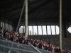 18. Spieltag: SVW - Großaspach 1:3