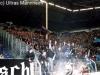 18. Spieltag: SVW - Nürnberg