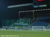 18. Spieltag: SVW - Saarbrücken