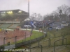 19. Spieltag: Frankfurt - SVW