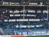 19. Spieltag: SVW - Kassel
