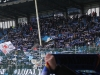 19. Spieltag: SVW - Ulm 1:0