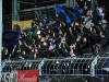 19. Spieltag: Ulm - SVW 2:2