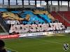 19. Spieltag: Zwickau - SVW 0:1