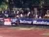 2. Spieltag: Schweinfurt - SVW