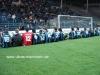 2. Spieltag: SVW - Durlach