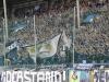 2. Spieltag: SVW - Elversberg 3:0