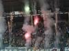2. Spieltag: SVW - Hoffenheim II 3:1
