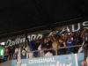 2. Spieltag: SVW - Union Berlin
