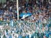 2. Spieltag: SVW - Walldorf 0:0