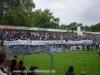 2. Spieltag: VfR - SVW