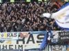 20. Spieltag: Mainz II - SVW