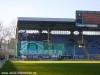 20. Spieltag: SVW - Bielefeld