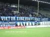 20. Spieltag: SVW - Bonlanden