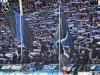 20. Spieltag: SVW - Chemnitz 4:3