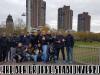 20. Spieltag: SVW - Kassel 1:0