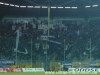 20. Spieltag: SVW - Mainz