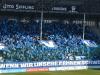 20. Spieltag: SVW - Trier 2:0