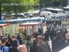 2. Spieltag: Kassel - SVW