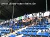 3. Spieltag: SVW - Freiburg II