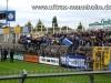 5. Spieltag: Aschaffenburg - SVW