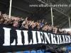 10. Spieltag: SVW - Darmstadt (vorgezogen)