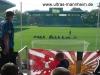 6. Spieltag: SVW - Eintracht II